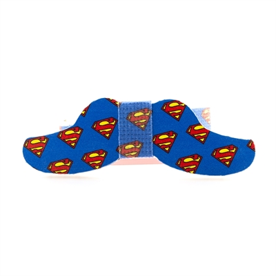 #Lomocoibaffi_#Superman_1