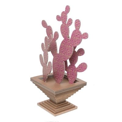 #cactusbizzarro - #chiocciola 2