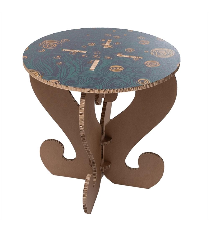 #puntoservice - #tavolino #Esse #Vortico_1