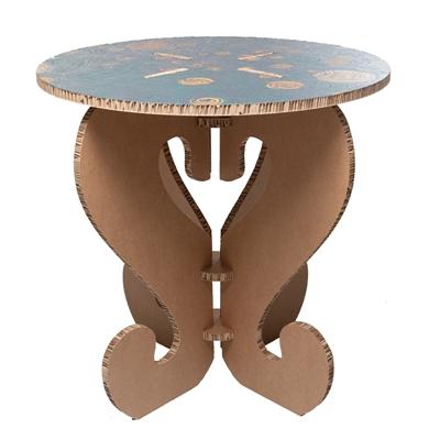 #puntoservice - #tavolino #Esse #Vortico_5