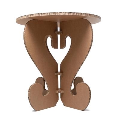 #puntoservice - #tavolino #Esse #Vortico_6