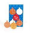 #PuntoService - 5 Palle - Merry Xmas_1