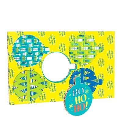 #PuntoService - 5 Palle - Ho Ho Ho_4