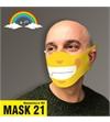 MASK 21