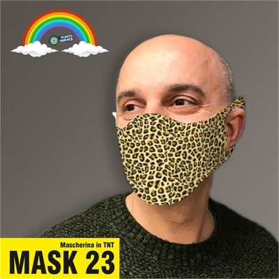 MASK 23