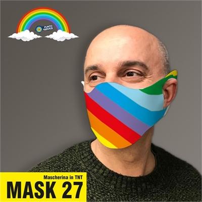 MASK 27