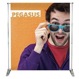 PEGASUS FOTO 3