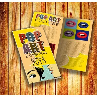 Brochure 10x21 2 ante