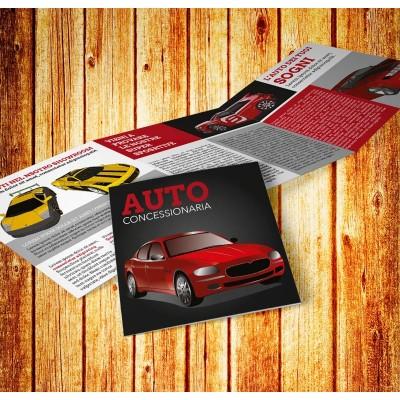 Brochure 14x14 3 ante