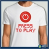 2) PRESS TO PLAY-1
