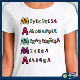 16) MERAVIGLIOSA FANTASTICA COMPRENSIVA-1