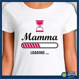 17) MAMMA LOADING-1