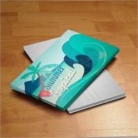 Cartoline / Inviti